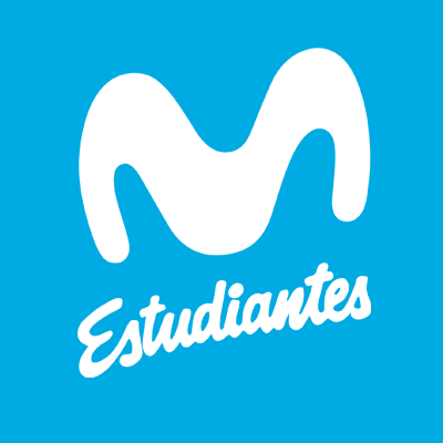 logo-moviestar-LedEnergy-Colaboradores